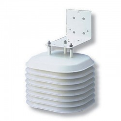 Protector Solar 7714 Davis Instruments Opciones de instalación Davis 90,75 € 90,75 € 75,00 € 75,00 €
