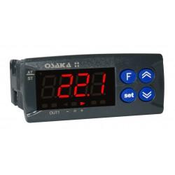 Reg. de humedad,presión OK 31-A-MA-S