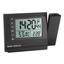 Reloj con proyección TFA 60.5008 60.5008 TFA Relojes y calendarios 35,00 € 35,00 € 28,93 € 28,93 €