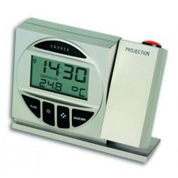 Reloj con proyección TFA 98.1009 98.1009 TFA Relojes y calendarios 29,90 € 29,90 € 24,71 € 24,71 €
