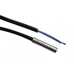 Sonda PTC S6 desde -30ºC + 80ºC 412651 Sondas para reguladores 12,00 € 12,00 € 9,92 € 9,92 €
