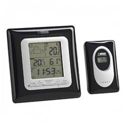Estación didigital con sensor externo de temperatura MO205331 MO205331 Domésticas 45,00 € 45,00 € 37,19 € 37,19 €