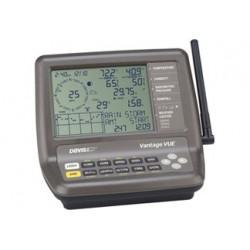 Consola Davis Vantage Vue 6351 Davis Instruments Davis Vantage Vue 235,95 € 235,95 € 195,00 € 195,00 €