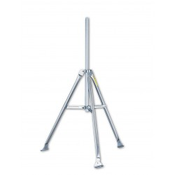 Trípode de montaje 7716 Davis Instruments Opciones de instalación Davis 150,00 € 150,00 € 123,97 € 123,97 €